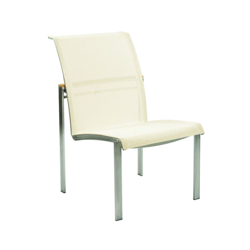 Picture of TIVOLI DINING SIDE CHAIR