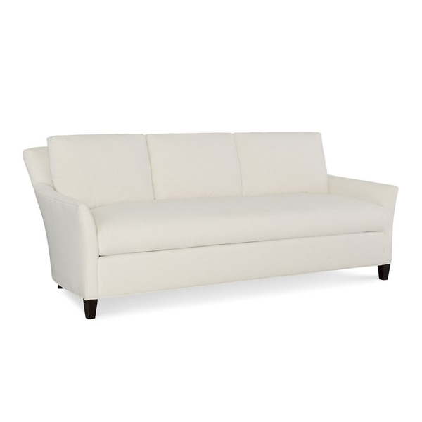 Picture of STUDIO SOFA