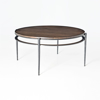 Picture of CAMDEN ROUND COCKTAIL TABLE