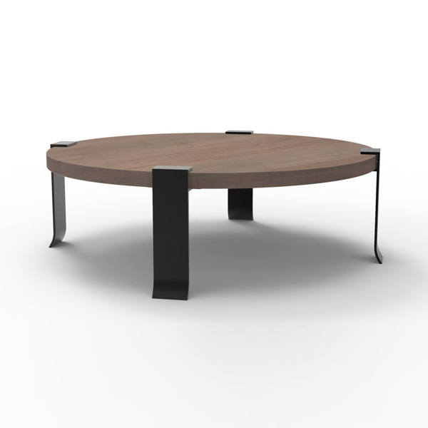 Picture of NASHVILLE 48 RD COCKTAIL TABLE