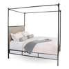Picture of COLLINS QUEEN CANOPY BED