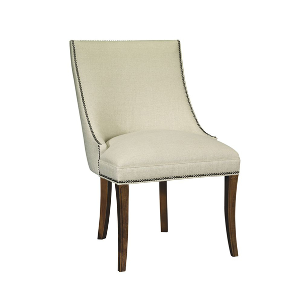 Picture of HUNT CHAIR