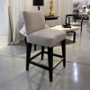 Picture of HILLHOLM COUNTER STOOL