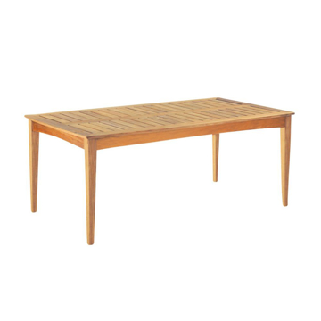 Picture of AMALFI DINING TABLE