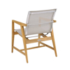 Picture of MARIN ARM CHAIR