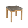Picture of AZORES SIDE TABLE