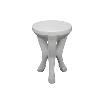 Picture of ARI SIDE TABLE, SMALL