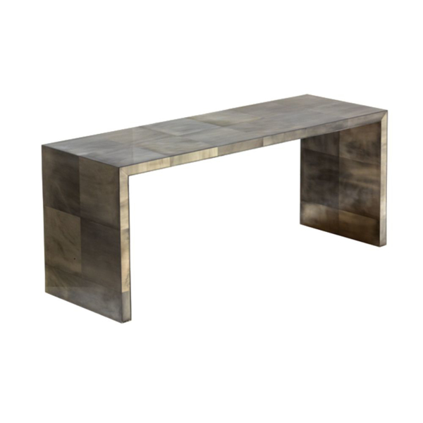 Picture of GILES CONSOLE TABLE, LARGE