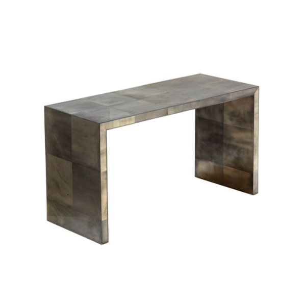 Picture of GILES CONSOLE TABLE, SMALL