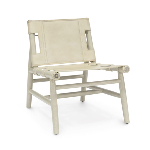 Picture of WHISKEY SLIPPER CHAIR