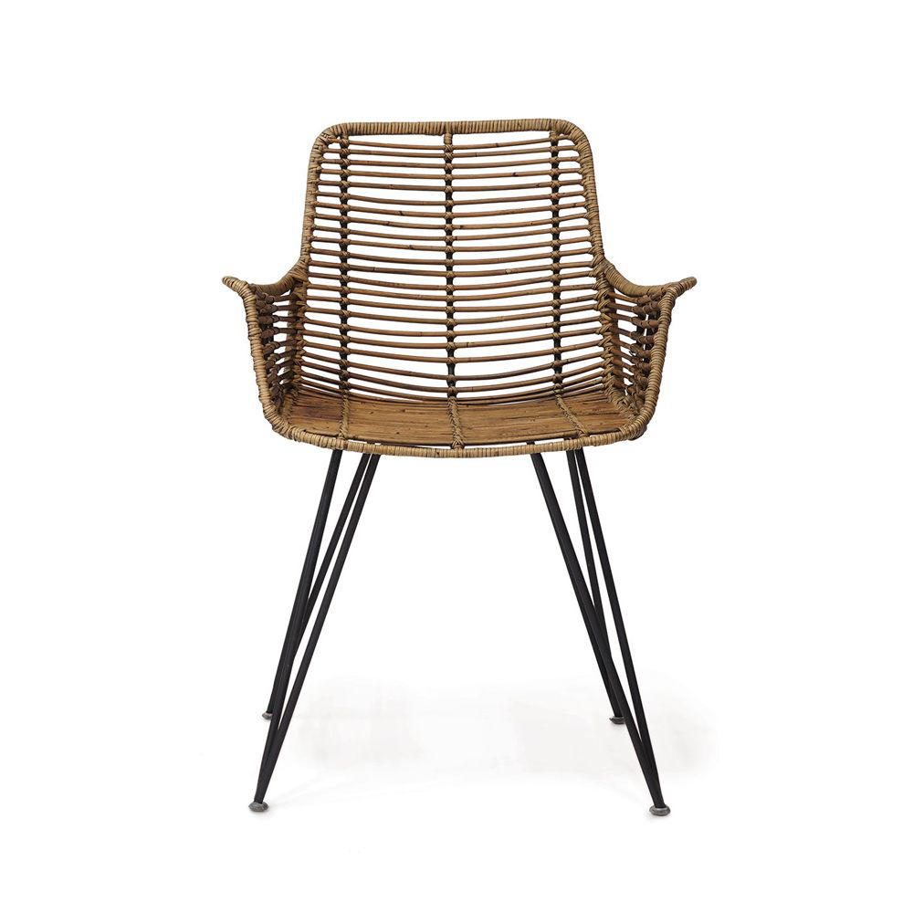 Picture of HERMOSA ARM CHAIR