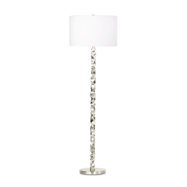 Picture of HEATHER FLOOR LAMP