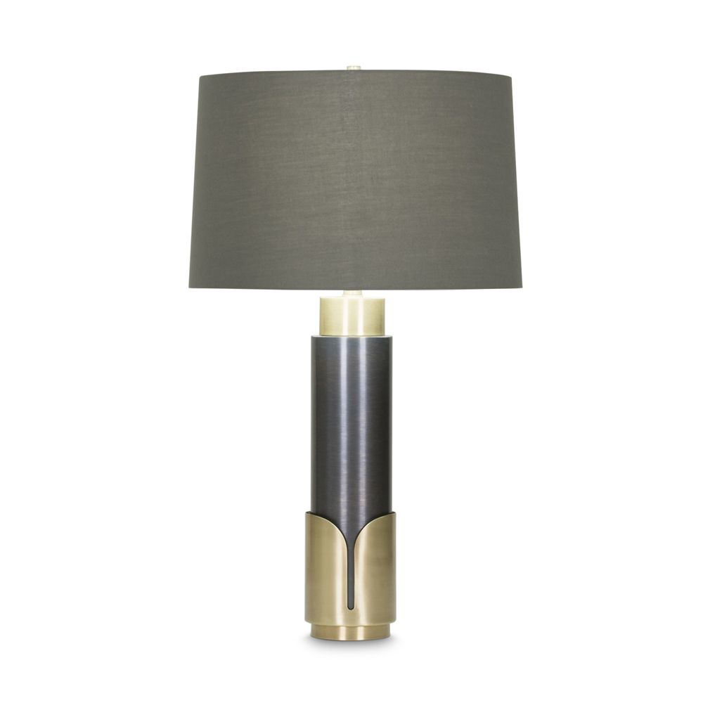 Picture of HUXLEY TABLE LAMP