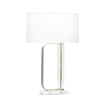 Picture of ABBY TABLE LAMP