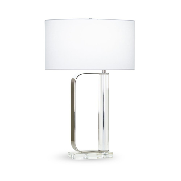 Picture of RONALD TABLE LAMP