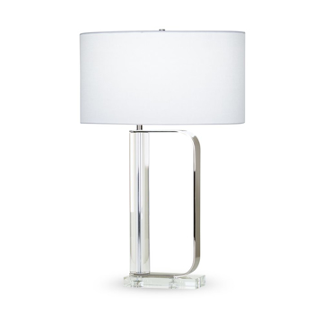 Picture of DONALD TABLE LAMP