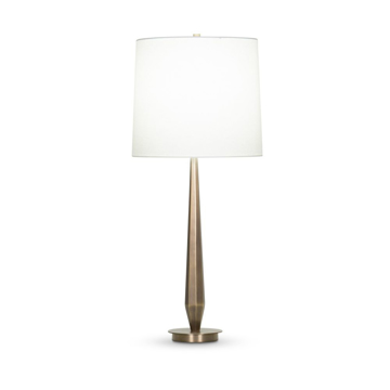 Picture of BABY ZOE TABLE LAMP