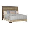 Picture of CENTURY CLUB QUEEN BED