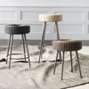Picture of BURNET SWIVEL STOOL