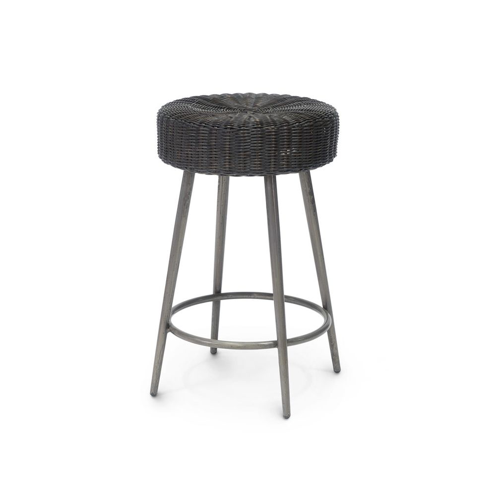 Picture of BURNET 24 SWIVEL COUNTER STOOL