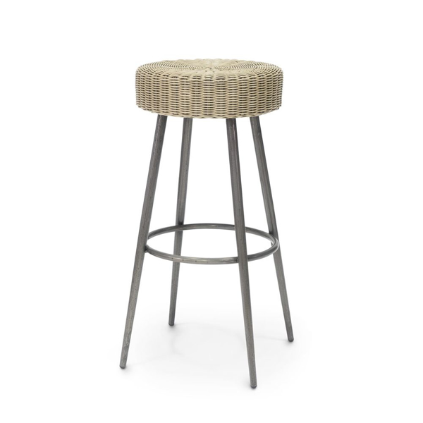 Picture of BURNET 30 SWIVEL BAR STOOL