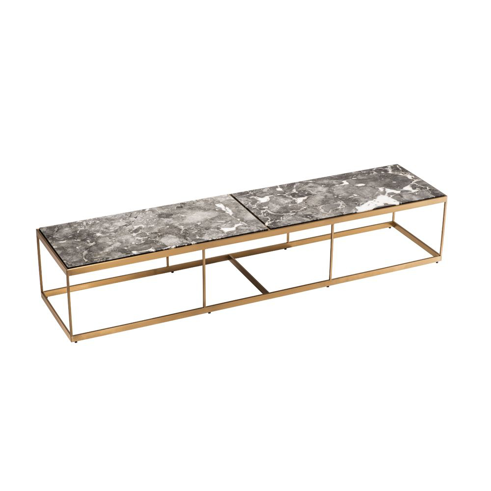 Picture of LA QUINTA COFFEE TABLE