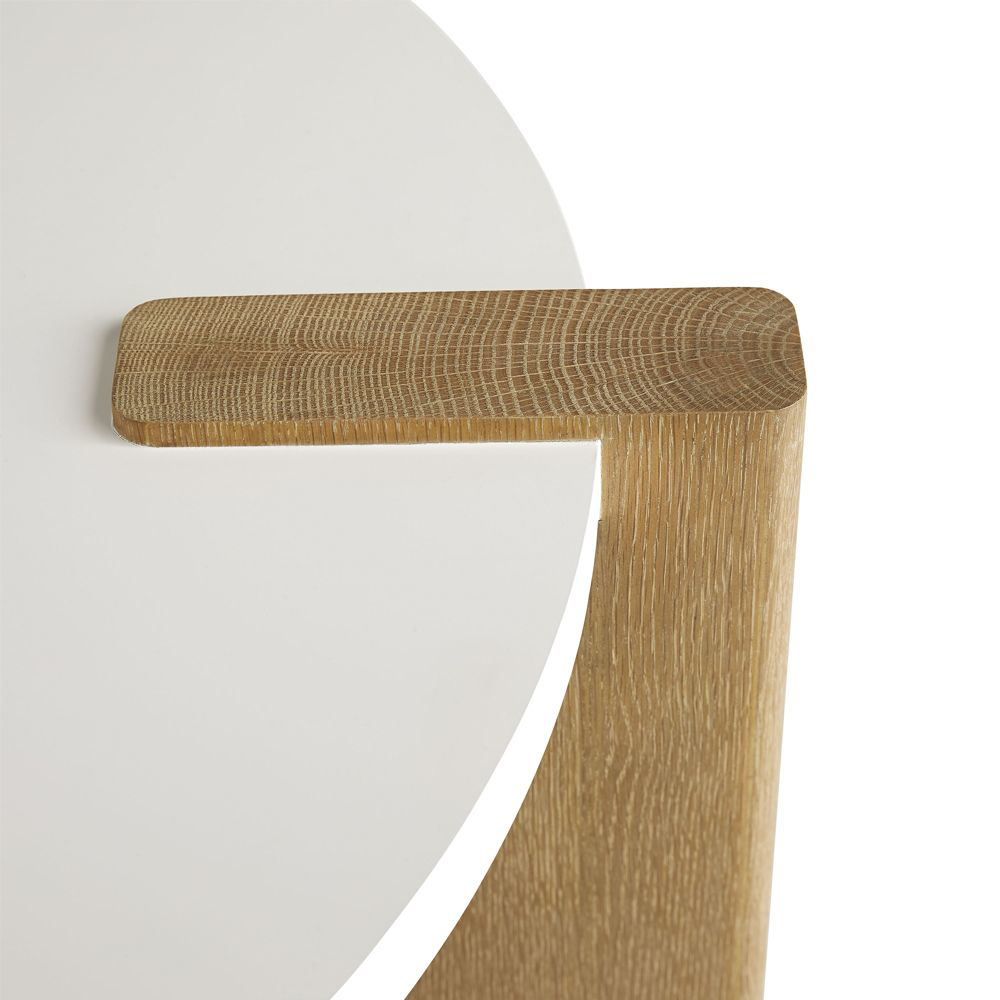 Picture of FORREST COCKTAIL TABLE
