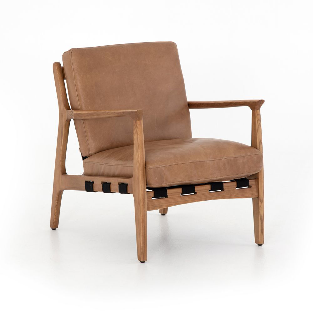 Picture of SILAS CHAIR