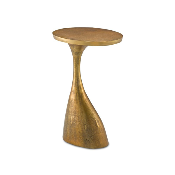 Picture of ISHAAN ACCENT TABLE