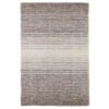 Picture of PANDORA GREY LOOM KNOTTED RUG