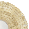 Picture of COCO RUFFLE MIRROR