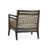 Picture of PRATT LOUNGE CHAIR