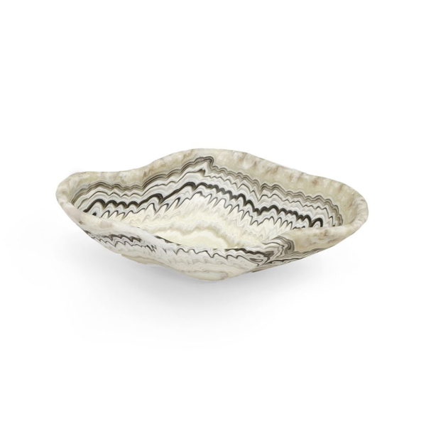 Picture of SONORA ONYX BOWL, SM