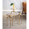 Picture of MIXER TABLES, SET OF 3