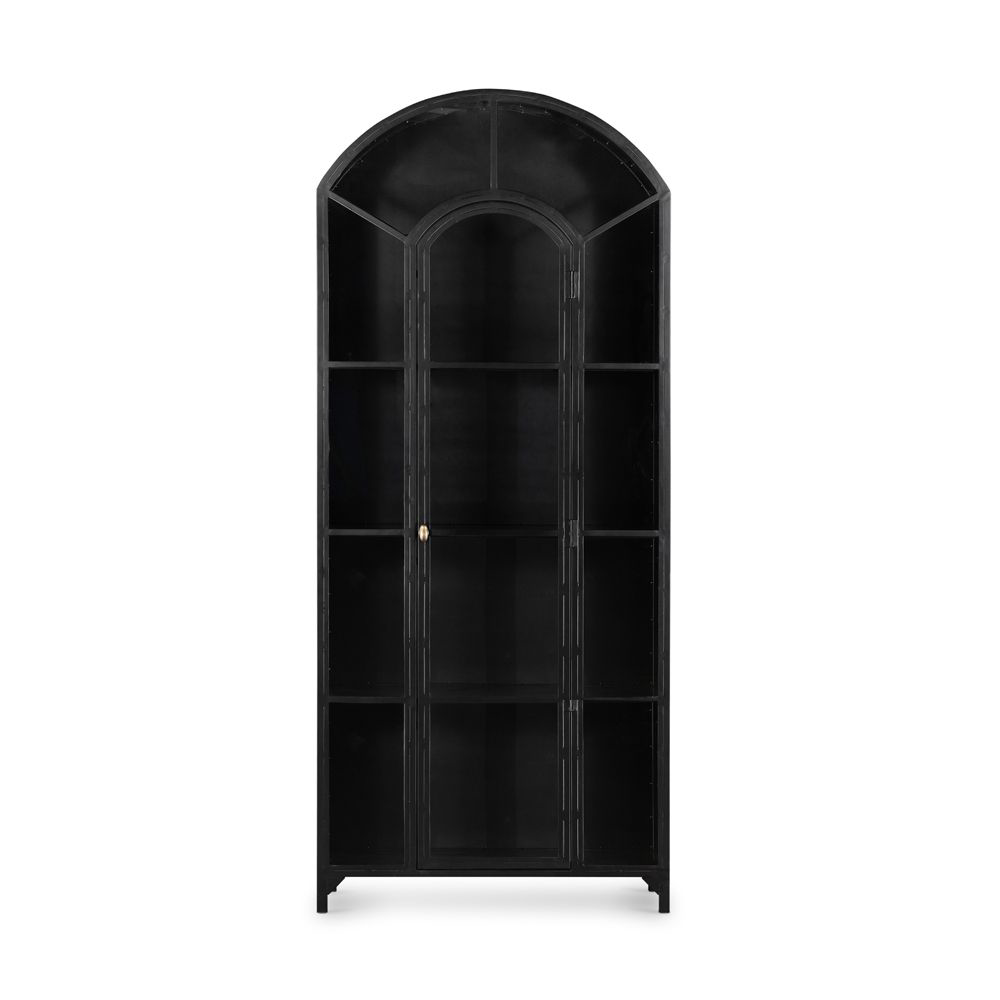 Picture of BELMONT METAL CABINET