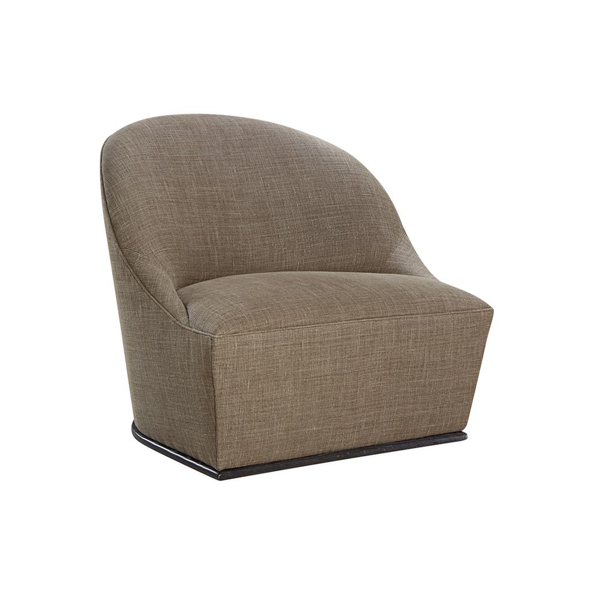 Picture of PENDLETON SWIVEL CHAIR