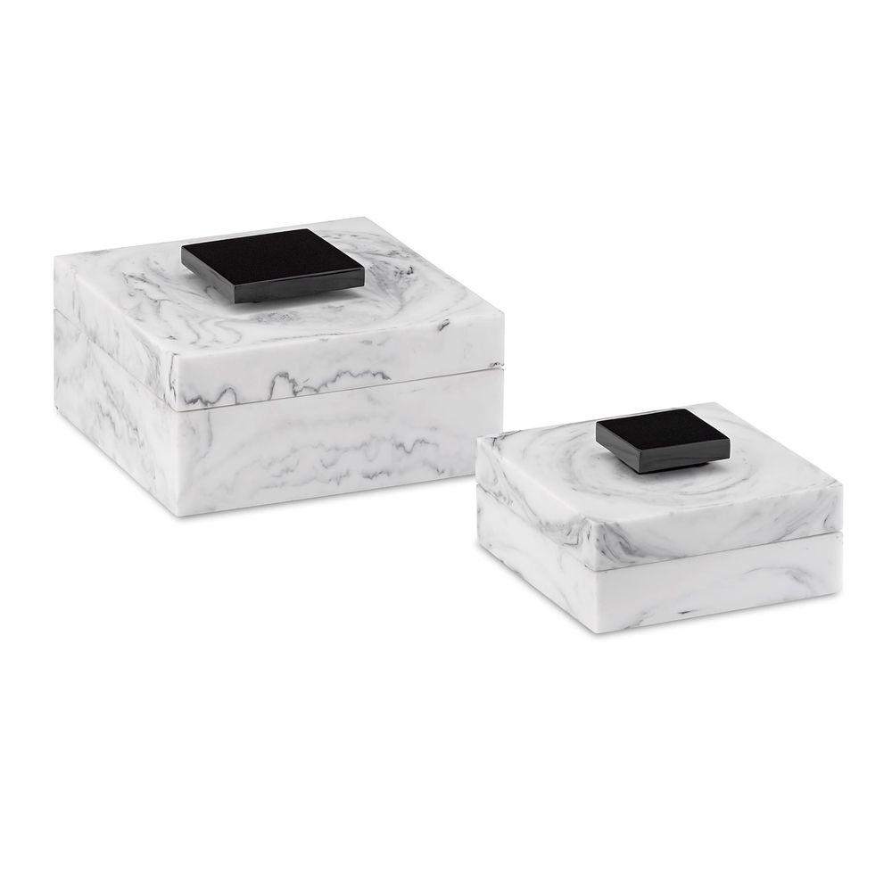 Picture of IMANI BOX, SM
