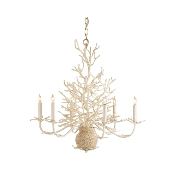 Picture of SEAWARD SMALL CHANDELIER
