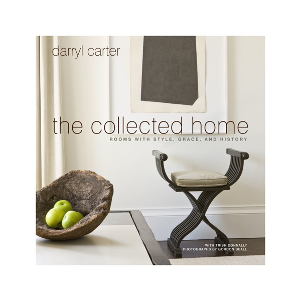 Picture of THE COLLECTED HOME