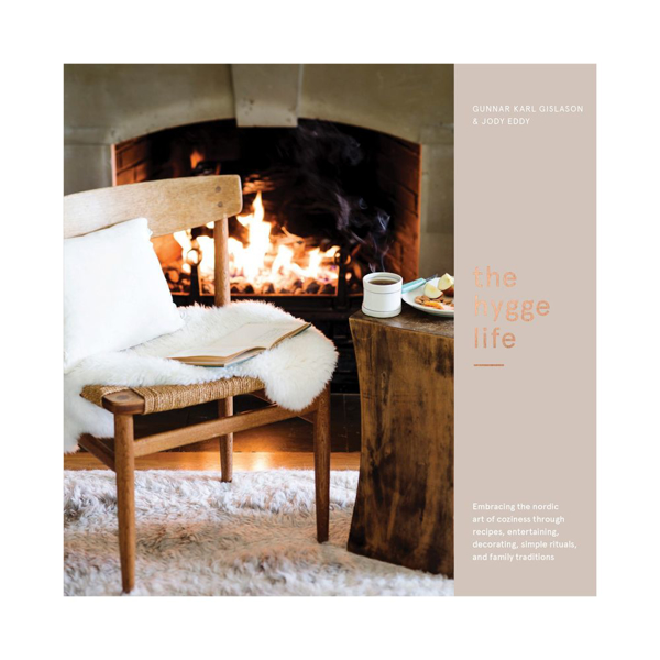 Picture of THE HYGGE LIFE