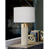 Picture of HARLOW TABLE LAMP