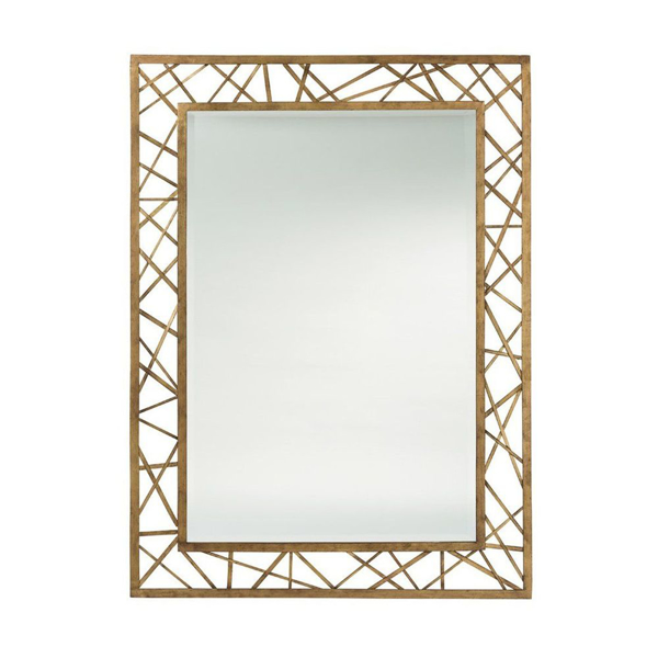 Picture of POLLACK MIRROR