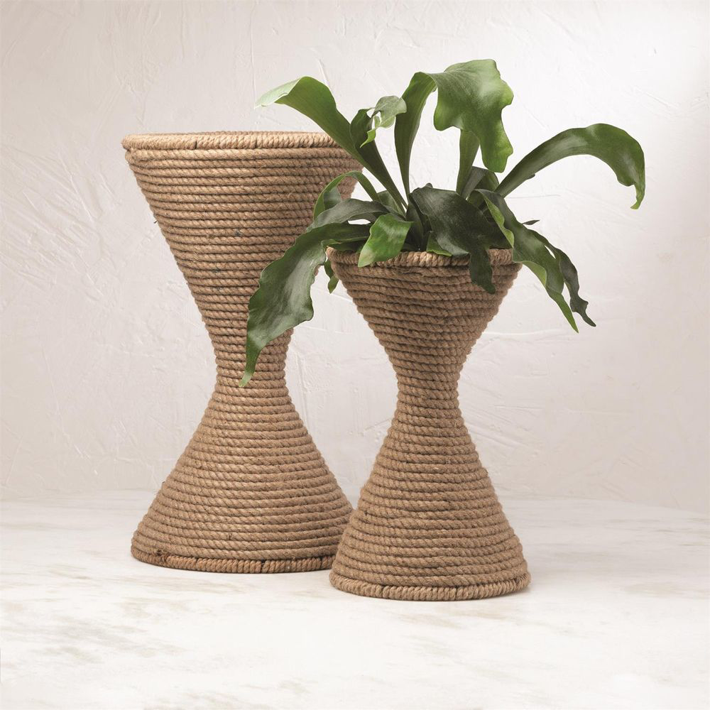 Picture of CHATOU PLANTER, LG