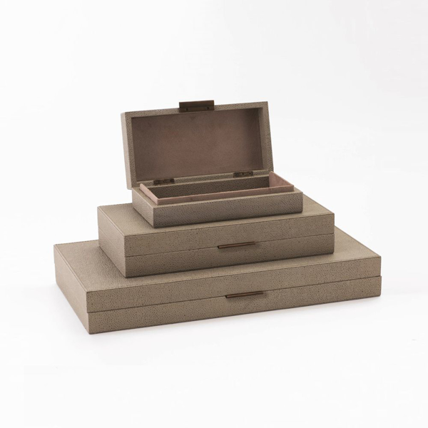 Picture of ALPEN BOX BARK, LG