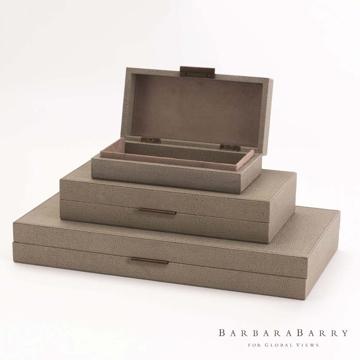Picture of ALPEN BOX BARK, SMALL