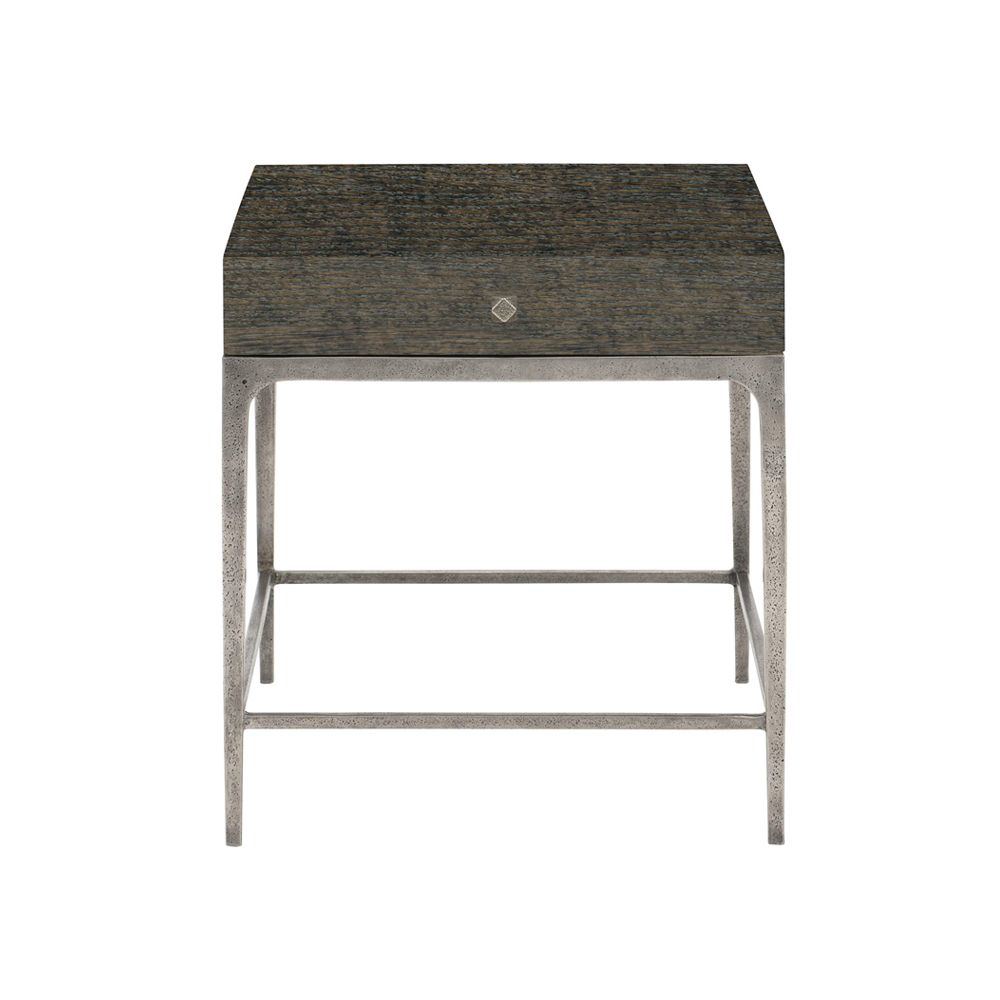 Picture of LINEA END TABLE