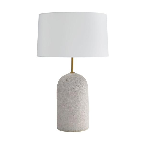 Picture of CAPELLI LAMP