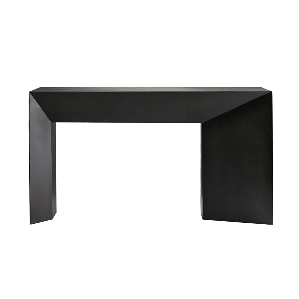 Picture of MCKINLEY CONSOLE