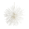 Picture of FINCH CHANDELIER