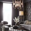 Picture of ELIANA FLOOR LAMP